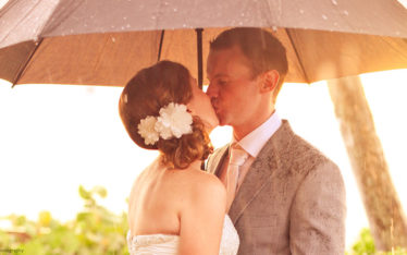 Maui wedding tips